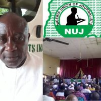 Imo NUJ Debunks Sale of Press Centre, Disowns Purported Stakeholders