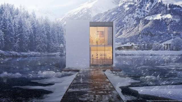 design_special-winter-ideas_131K[1]