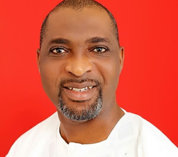Excuse President Nana Addo, he is still in campaign mood-Muntaka