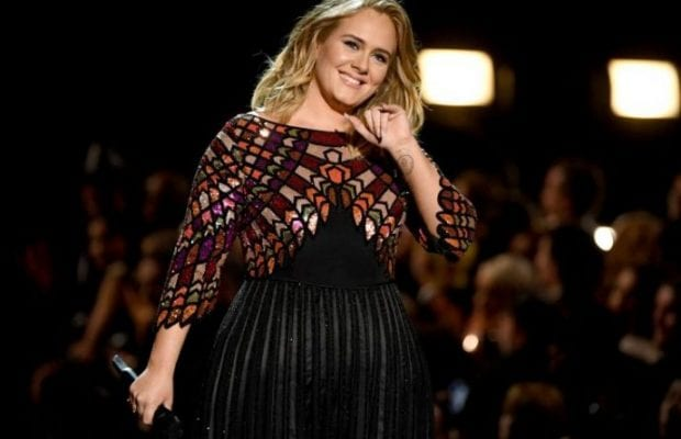 Grammys 2017: Adele outshines Beyonce (See full list of winners)