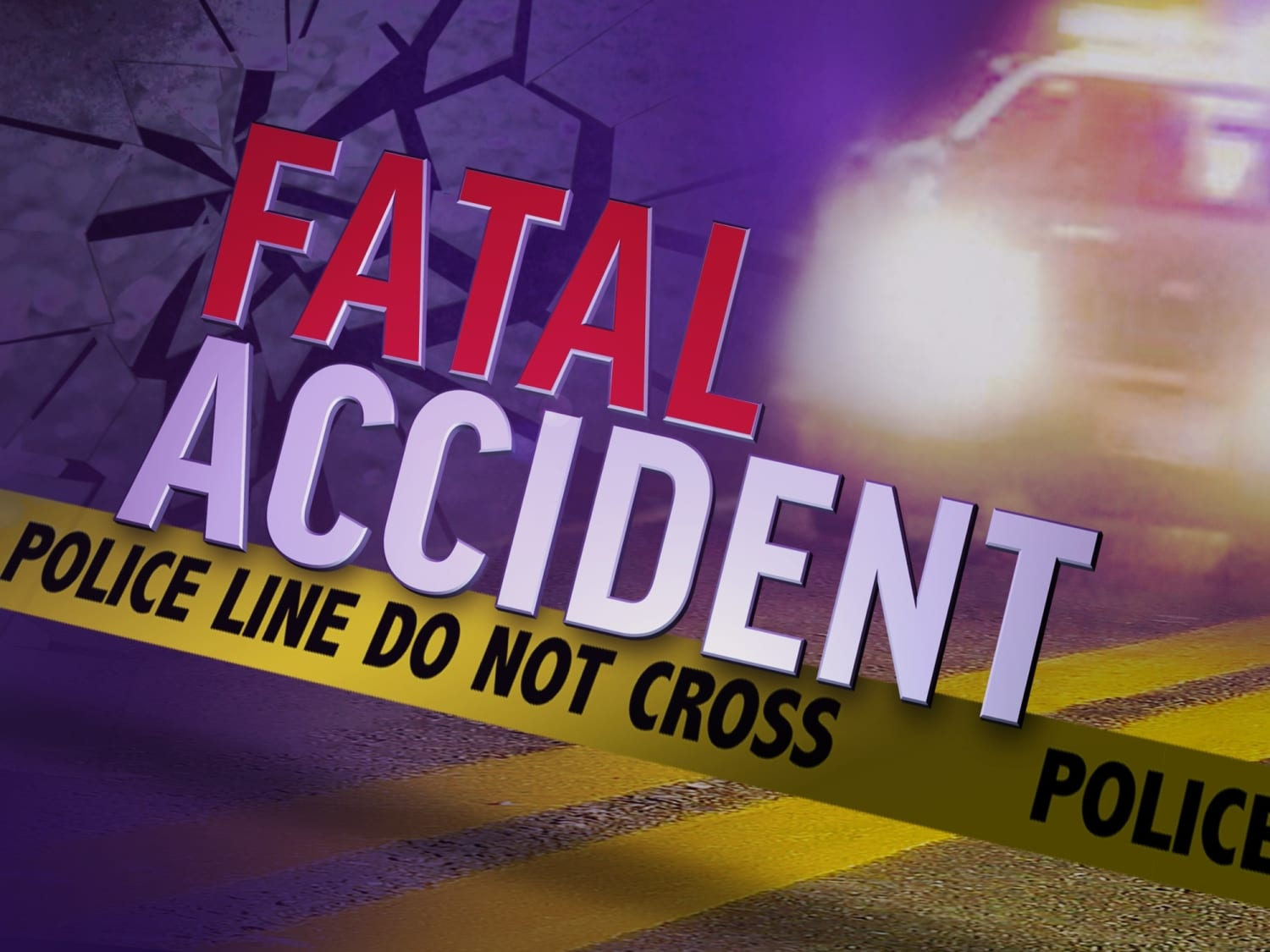4 killed in fatal accident on Asafo- Akim road