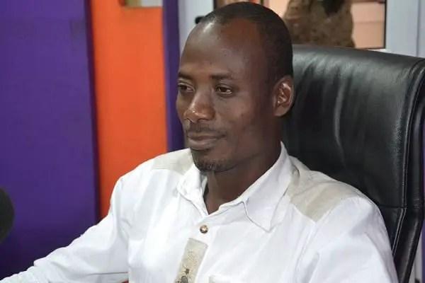 Supreme Court order to Auditor General will heighten corruption-lecturer