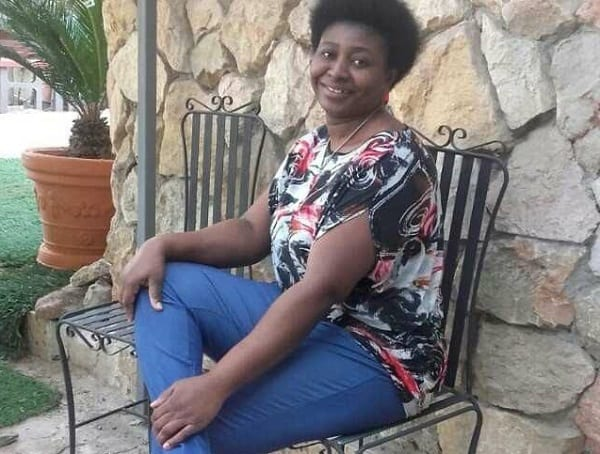 Ghanaian Housemaid Mysteriously Dies in Kuwait