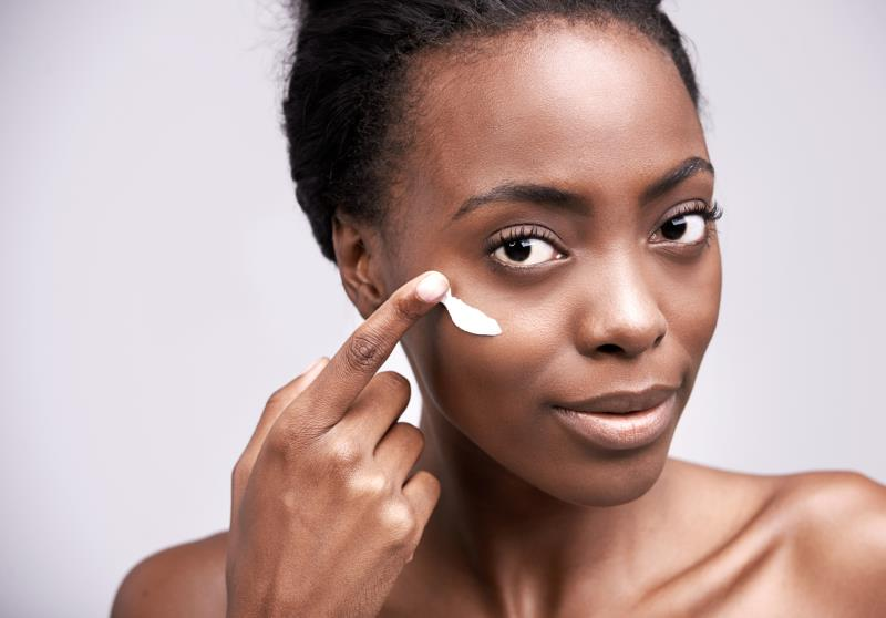 Effective Home Remedies To Prevent Wrinkles From Occurring