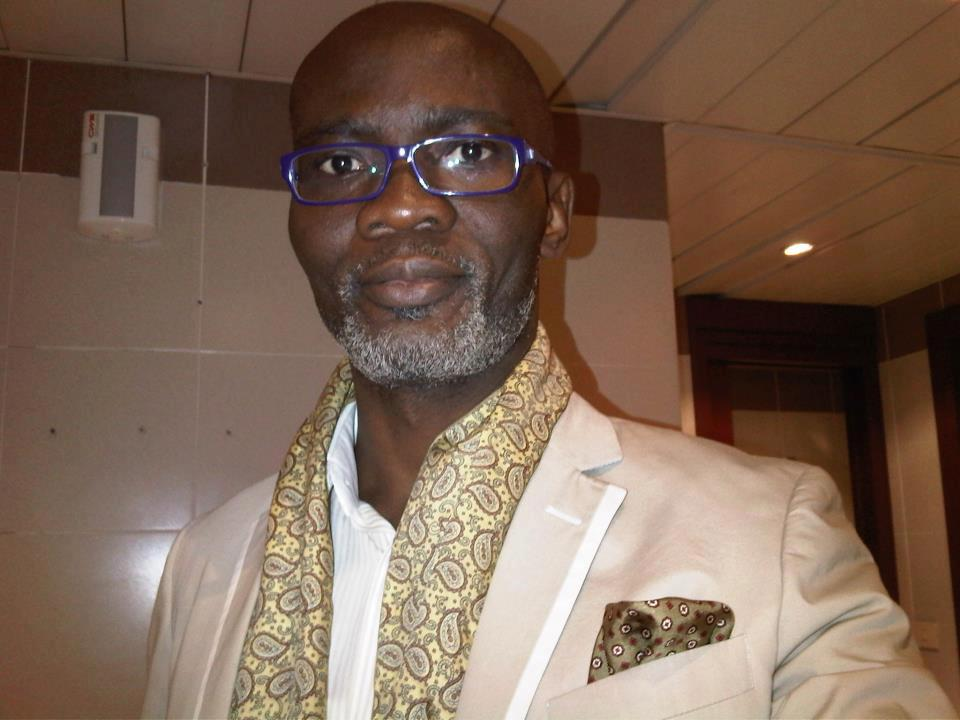 Gabby Asare Otchere-Darko Chairs Alhaji Aliu Mahama Anniversary Committee