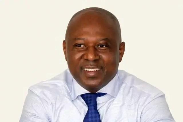 Sack BoG Governor to Rescue The Cedi – NPP Stalwart