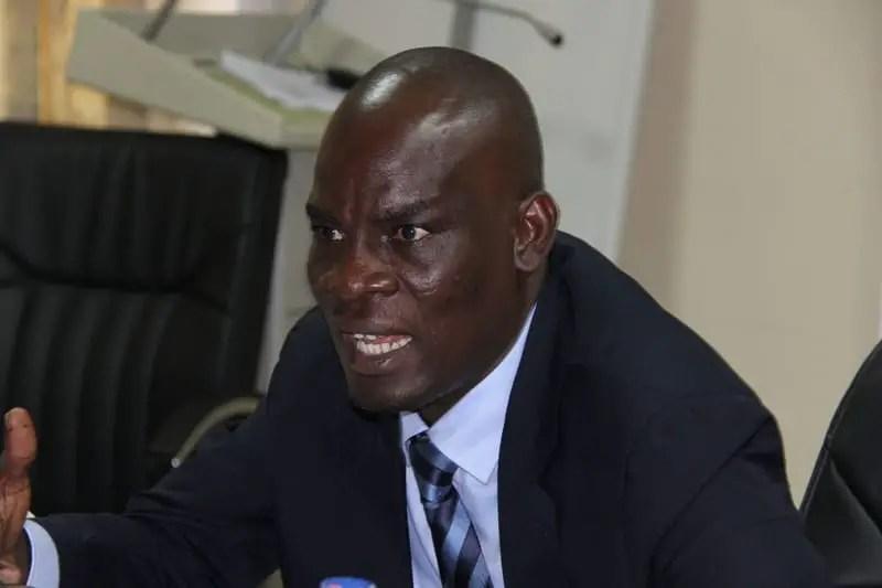 Akufo-Addo has already broken 5 campaign promises -Haruna Iddrisu