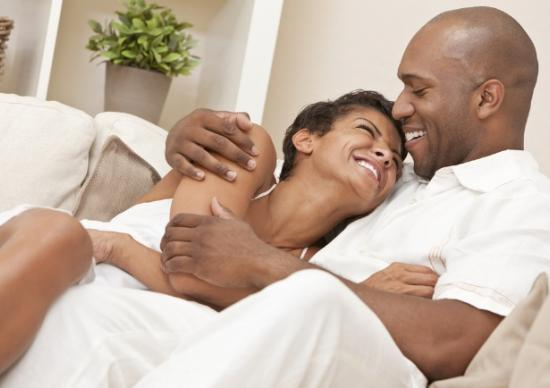 How To Make An Unhappy Marriage Happy Again