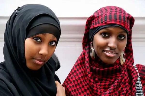 Behind The Veil – Blame Us, Not Manasseh Azure Awuni
