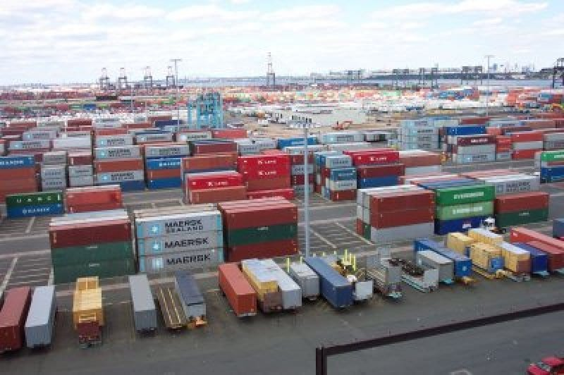 Gov't must probe MSP operations at Tema Port- Patrick Boamah