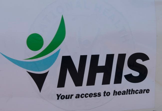NHIS on time bomb-Health Minister rings alarm bells