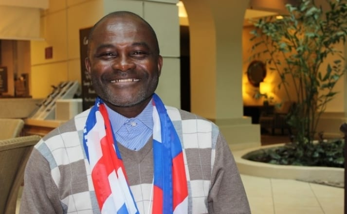 Grammar will send NPP back to opposition – Kennedy Agyapong