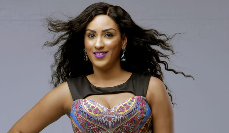 Stay single until you get someone who compliments you – Juliet Ibrahim advises