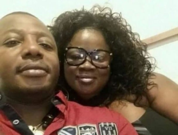 One thing my husband and I enjoy is s3ks; we enjoy the act almost everyday – Mercy Asiedu