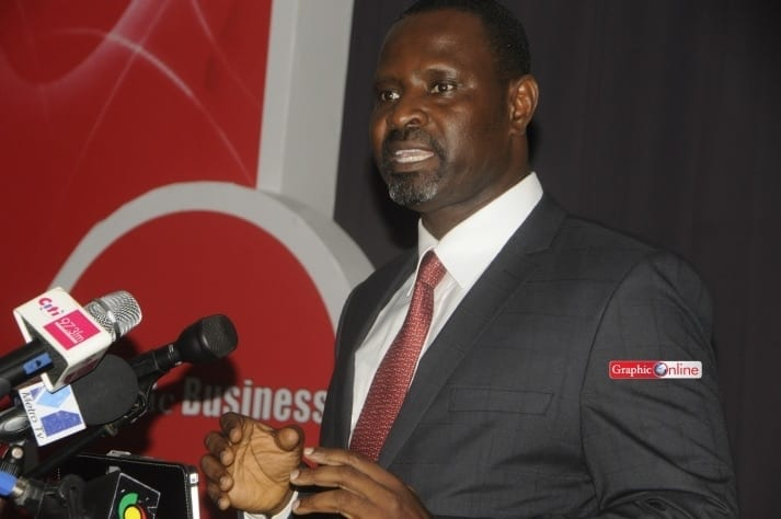 AGI lauds government for $15 billion Chinese deal