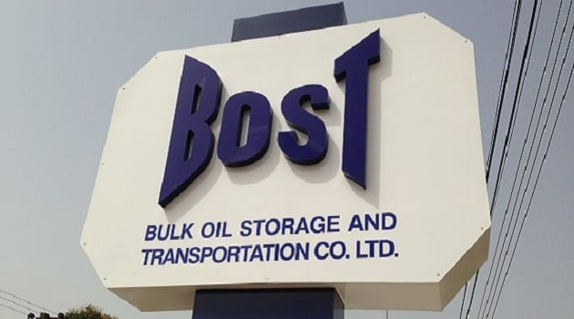 BOST cautions pro- opposition Newspapers over malicious reportage