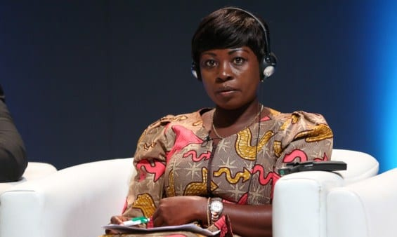 NDC's defeat in 2016 is mother of all defeats-Barbara Asamoah