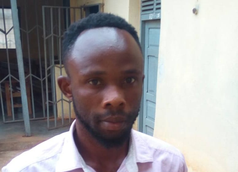 YEA beneficiary remanded for fraud