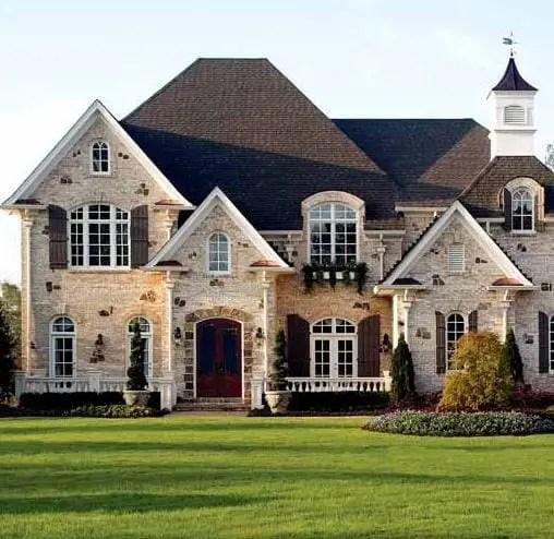 Importance of Property Insurance