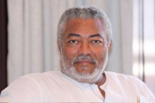 Rawlings cautions public against fake facebook account