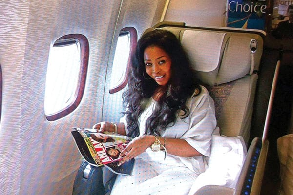 Fmr NACOB Boss dares NPP for fresh investigations into Nayele's cocaine bust