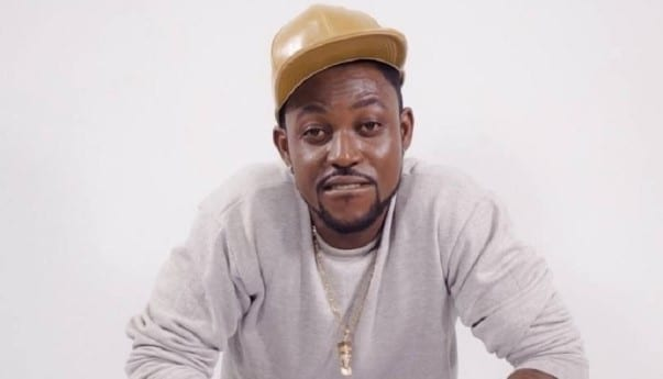 VGMA Rapper of the year snub a clarion call for hard work – Yaa Pono
