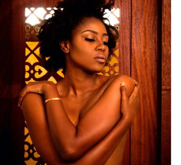 There are more important things in life than marriage – Yvonne Nelson
