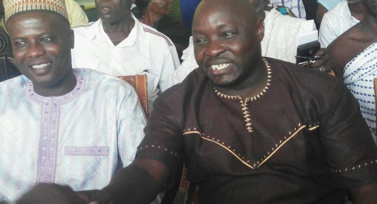 Asokore Mampong Municipal Assembly broke; saddled with GH¢2m debt