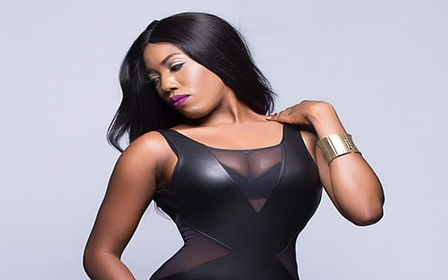 My heart has fallen for a young man who makes me happy – Victoria Lebene