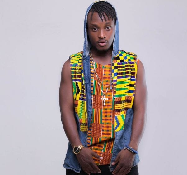 Selfish Ghanaian artistes killing the music industry with 'beefs' – Epixode