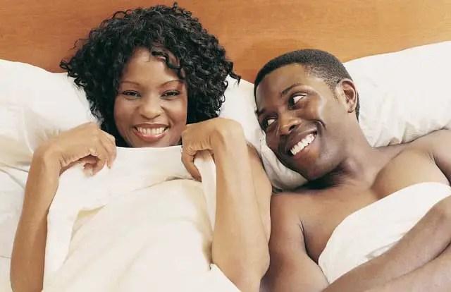 5 Best Ways For Women To Enjoy Sex