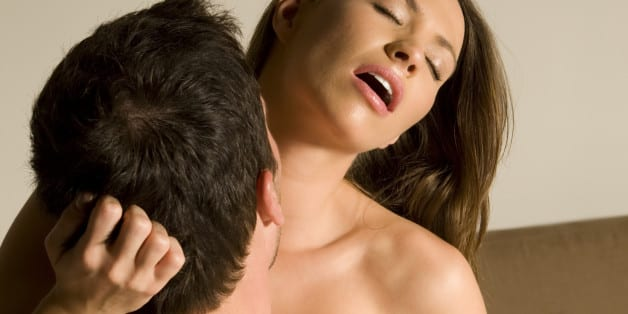 10 Signs You May Be Involved With a Sex Addict