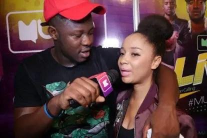 I've saved the hip-hop genre in Ghana – Medikal
