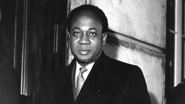 Dr Kwame Nkrumah was incorruptible-Madam Lucy Anin Animwaah