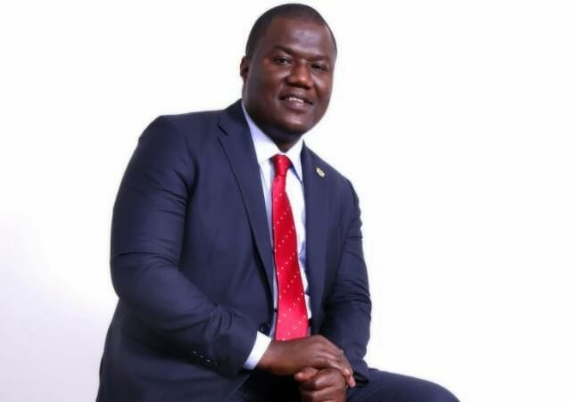 Only NPP members will benefit from my share of Common Fund-MP