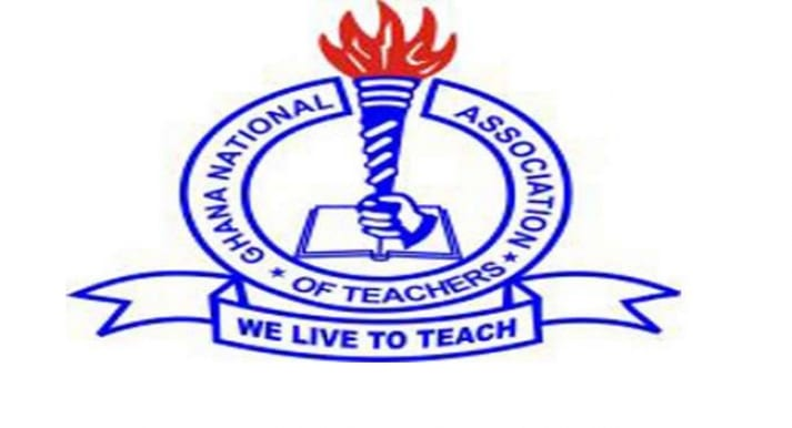 GH¢20 teachers' motivation under Free SHS is too small – GNAT