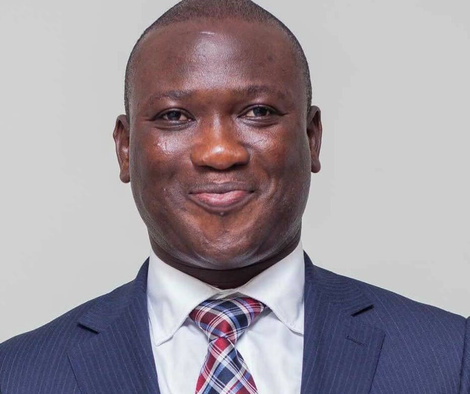Fuel smuggling: We'll continue to hunt them until they stop-NPA Boss