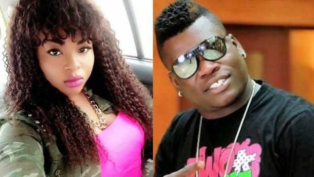 I doubt if Castro will ever return-Mzbel