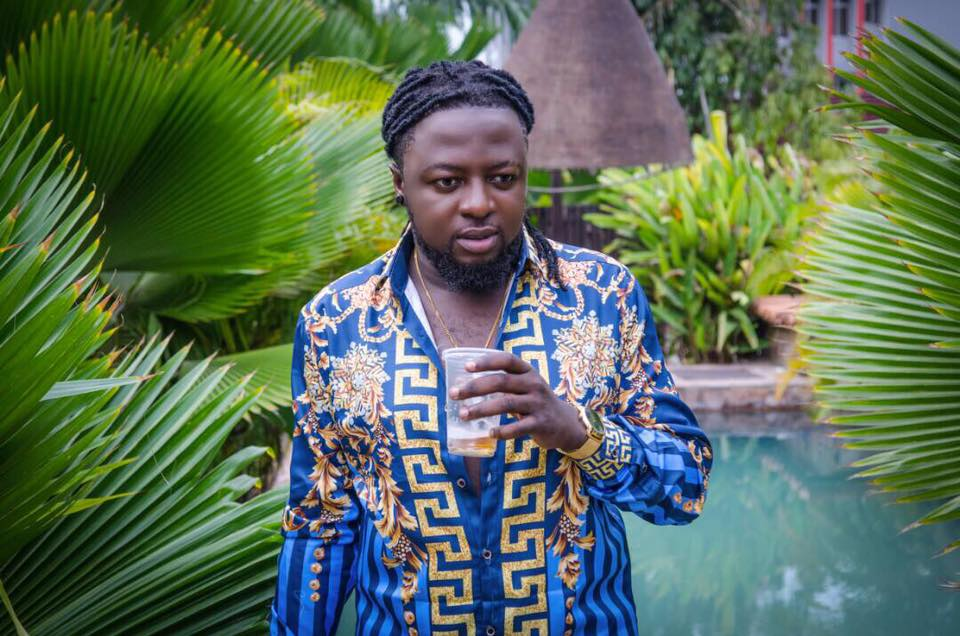 Guru shockingly reveals how his friend used him for Juju