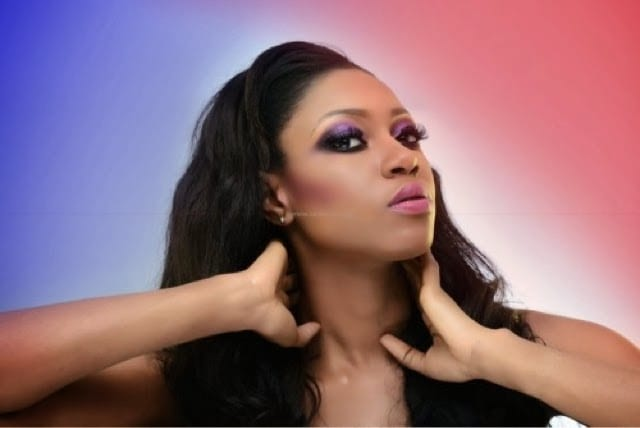 Sleeping with married men and other allegations made by Yvonne Nelson about Berla Mundi