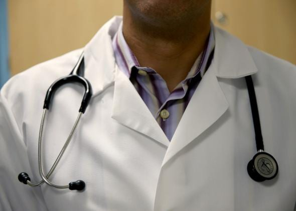 Medical Doctors demand free health care from Government