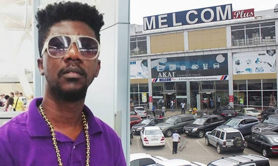 My victory over Melcom is a plus to the music industry – Tic Tac