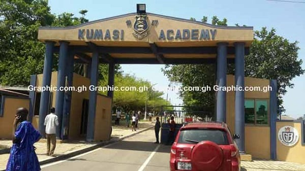 Three new deaths recorded at KUMACA  onTuesday morning