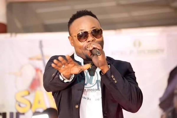 Bad perception about secular music is making us suffer – Dada KD