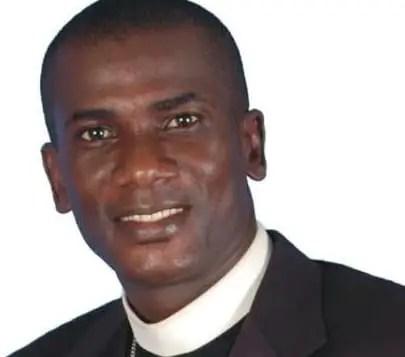 President Akufo-Addo has betrayed the Christian faith – Clergy