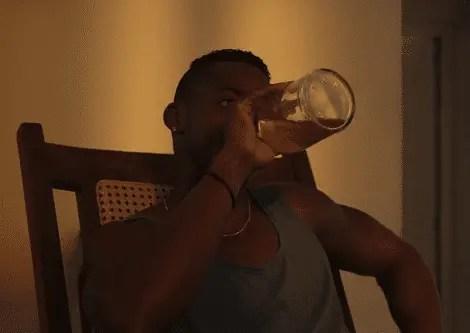 Drunkards Association tonamepastors, journalists and politicianswho booze