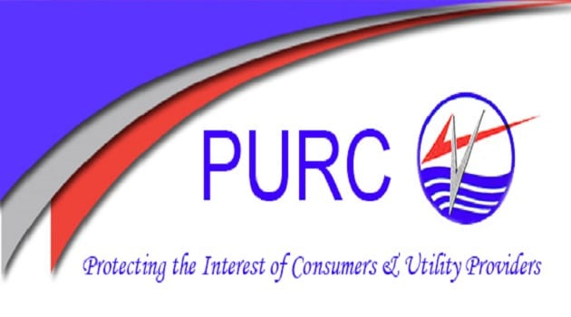 DETAILS: PURC releases gazetted approved electricity tariffs reduction for 2018