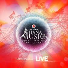 This is how to file for nomination for 2018 VGMA