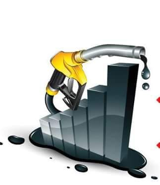 2% reduction in special petroleum tax not enough; scrap the tax- IES tells govt