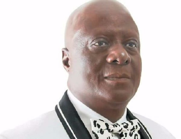 Stop maligning Korle Bu CEO-KOSSA and Health Workers Association